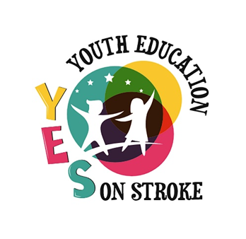Youth Education on Stroke