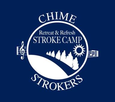 Chime Strokers